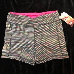 Shorts - 🌼 TAKE A WALK SHORTS